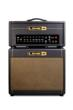 Line 6 Ships DT25™ Guitar Amplifiers