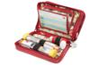EpiPen, Epi Pen, EpiPen carry cases, EpiPen cases, EpiPen holders, EpiPen Carrier, stylish epipen cases, stylish epi pen carry cases, stylish epipen cases for teens, modern epi pen cases, Allergy Case, Food Allergy, Food Allergies, Teens and College Students with Food Allergies, Carry Cases for EpiPens, Anaphylaxis, Food Allergies and Anaphylaxis, carry case for epinephrine auto injector, auto injector pens, cool epipen cases, modern epipen cases, life threatening allergies, severe allergic reaction, allergy essentials