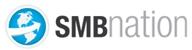 SMB Nation Fall 2011