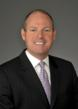 Jim Ryan, SVP, Relationship Management at Cole