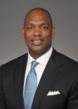 Brett Dearing, SVP, Head of Sales at Cole