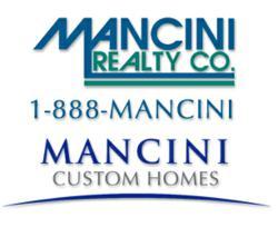 mancini-realty-logo.jpg