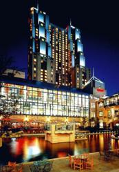 San Antonio Hotels, Hotels in San Antonio