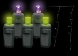 Halloween LED lights
