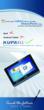 Kupa X11 Ipad Android Microsoft Windows8 tablet computer tabletpc HTC Acer Windows Enterprise Business spc sharepoint