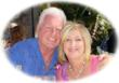 Charles & Linda Van Kessler, the founders of Passion 4 K.I.D.S.