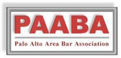 Palo Alto Area Bar Association