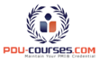 PMI PDU Courses by PDU-COURSES.COM