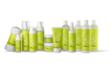 DevaCurl Curl Care Product Collection