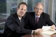 Steven Gursten and Lawrence Gursten, Michigan personal injury lawyers