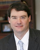 Lawyer in Raleigh, NC, named to The Best Lawyers in America© 2014 in the field of Workers' Compensation Law – Claimants.
