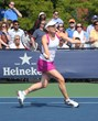 Tracy Austin once again joins the all-star line-up at Wailea's Tennis Fantasy Camp in partnership with Four Seasons Resort Maui at Wailea, November  20-24, 2013