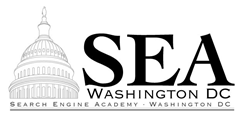 SEO training, Washington DC