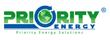 Priority Energy Celebrates 5-Year Anniversary: Energy Efficiency Products, Services, and Training in Chicago and Midwest Areas