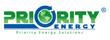Priority Energy Celebrates 5-Year Anniversary: Energy Efficiency...