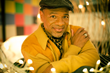 Saxophonist Kirk Whalum will perform at BB Kings Blues Club in NYC's Times Square on January 21 at the Friends of Jeff Golub All-Star Benefit Concert.