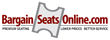 Discount Code for Rolling Stones Tickets: BargainSeatsOnline.com...