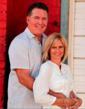 Network Marketing Masters Tony and Marsha Hughes join ARIIX Representative Team