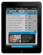food safety inspection apps