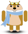 Android Munk