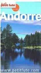 Andorre et le Petit Futé offrent le téléchargement de l'application Andorre