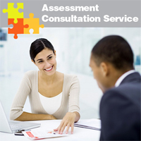 Special Learning's Autism Screening Checklist and Consultation Service