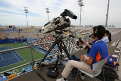 IOC Awards Broadcast Rights In Colombia For London 2012 Olympic Games