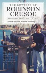The Letters of Robinson Crusoe
