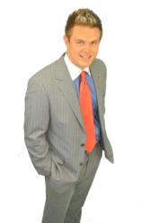 Blake Sloan- Certified Real Estate Expert®
