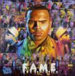 F.A.M.E Album Chris Brown