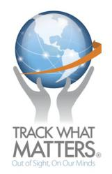 GPS Tracking, tracking devices