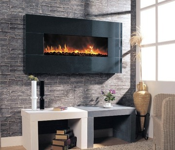 Dynasty Fireplaces Selects Wholesale Furniture Brokers To