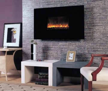 Dynasty Fireplaces Selects Wholesale Furniture Brokers to Launch ...
