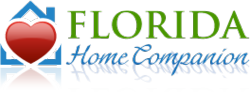 Elder Care Services Orlando