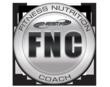Learn Nutrition