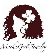 Mocha Girl Jewelry offers fashion jewelry at low prices