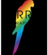 Parrot Digigraphic, Ltd Logo