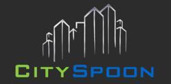 CitySpoon