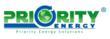 Priority Energy - Authorized Aeroseal Dealers, Energy Audits and RESNET/BPI Energy Auditor Training