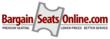 Last Minute BCS Championship Tickets Offered at BargainSeatsOnline.com