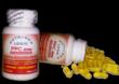 polyenylphosphatidylcholine