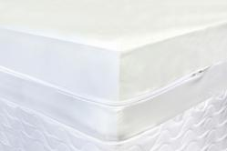 Mattress Safe's® Superior Mattress Encasement