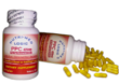poly-enyl-phosphatidylcholine