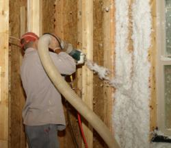 tips for soundproofing your home or office