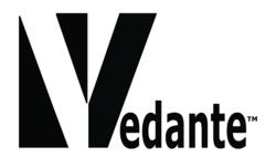 Vedante | pronounced: veh-dahn-tay