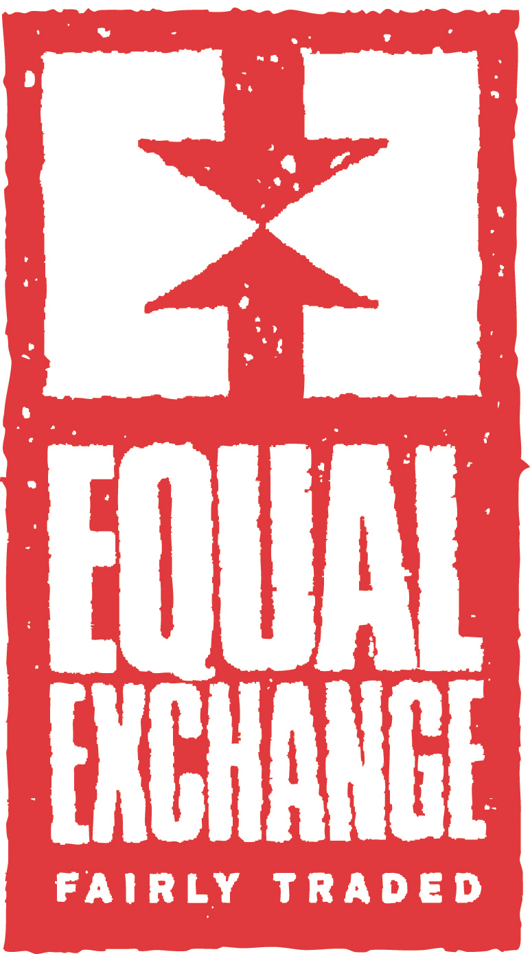 Equal Exchange Introduces Organic, Fair Trade Candy Bars in ...