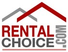 Rental Choice (.com), The leading rental management directory