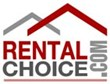 Twin Cities Property Management Company Property Vision, Inc. Announces New Advertising Partnership with Rental Choice (.com)