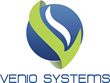 Venio for Government Sector to Debut at DGI E-Discovery, Records &...
