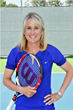 Tracy Austin joins the all-star line-up at Wailea Tennis Fantasy Camp and Four Seasons Resort Maui, November 19-23, 2014.